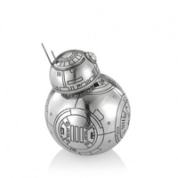 Royal Selangor Star Wars Container - BB8