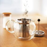 Bodum Assam - Tea Press Regular
