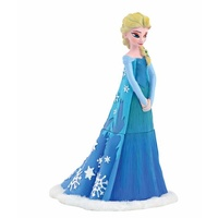 Disney Department 56 Trinket Box - Elsa
