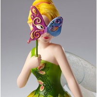 Disney Showcase Couture De Force - Tinker Bell Masquerade