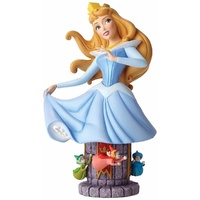 Disney Showcase Grand Jester Studios - Princess Aurora