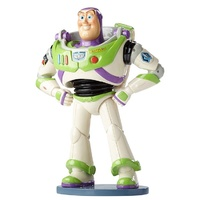 Disney Showcase - Pixar Toy Story - Buzz Lightyear