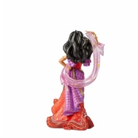 Disney Showcase Couture De Force - Esmeralda 20th Anniversary Figurine