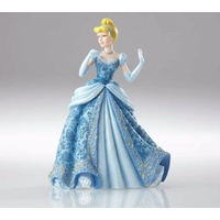 Disney Showcase Couture De Force - Cinderella