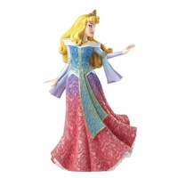 Disney Showcase Couture De Force - Princess Aurora