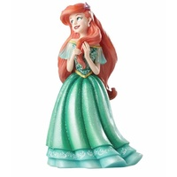 Disney Showcase Couture De Force - Ariel
