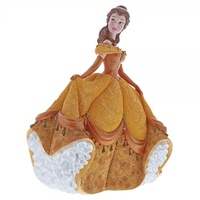 Disney Showcase Couture De Force - Belle