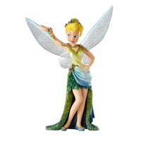 Disney Showcase Couture De Force - Tinker Bell
