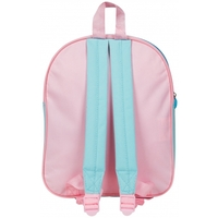 Disney Junior School Backpack - Princess