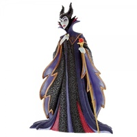 Disney Showcase Couture De Force - Maleficent
