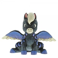 Jim Shore Disney Traditions - Pegasus Mini Figurine