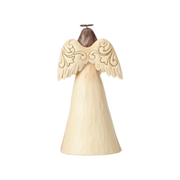Heartwood Creek Monthly Angel Collection - September Angel