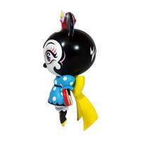 Disney Showcase Miss Mindy Vinyl - Minnie Mouse