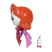 Disney Showcase Miss Mindy Vinyl - Jessica Rabbit