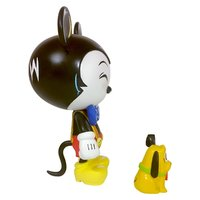 Disney Showcase Miss Mindy Vinyl - Mickey Mouse