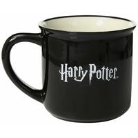 Harry Potter by Our Name is Mud - Black Magic Mug