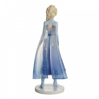 Disney Showcase Couture De Force - Frozen 2 - Elsa Live Action