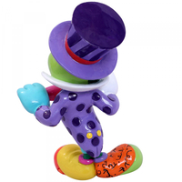 Disney Britto Jiminy Cricket Mini Figurine