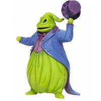 Disney Showcase Couture De Force - Oogie Boogie