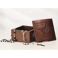 Reflections of Love Confirmation Keepsake Box