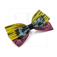 Disney by Neon Tuesday - Nightmare Before Christmas Sally Hair Bow