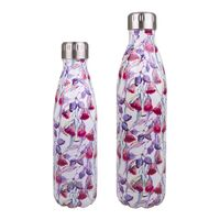 Oasis Insulated Drink Bottle - 750ml Gumnuts