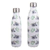 Oasis Insulated Drink Bottle - 750ml Koalas