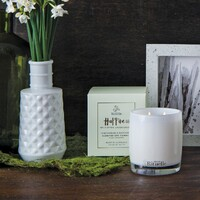 Urban Rituelle Scented Offerings Soy Candle 400G Happiness