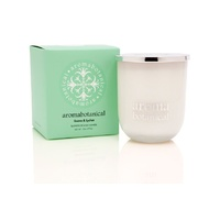 Aromabotanical Candle Guava and Lychee