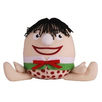 Play School Plush - Humpty Dumpty 23cm