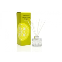 Aromabotanical Diffuser 200mL Lemongrass and Ginger