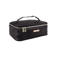 MOR Cosmetic Bag - Madrid Train Case