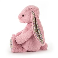 Jellycat Bunny - Blossom Tulip - Large