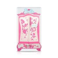 Mad Beauty Barbie Wardrobe Gift Set
