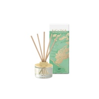 Ecoya Limited Edition Mini Reed Diffuser - Fresh Pine