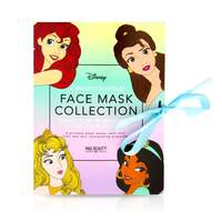 Mad Beauty Disney Face Mask Collection - Princesses