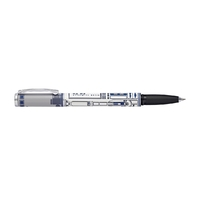Sheaffer Star Wars Pop Collection - R2-D2 Gel Rollerball Pen