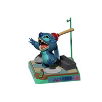Disney Finders Keypers Stitch