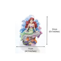 English Ladies The Little Mermaid - Ariel Limited Edition Figurine