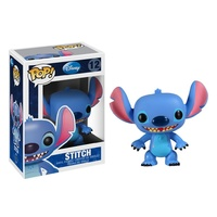 Pop! Vinyl - Disney Lilo & Stitch - Stitch