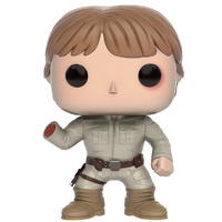 Pop! Vinyl - Star Wars - Luke Skywalker Bespin Encounter US Exclusive
