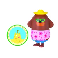 Hey Duggee Collectable - Summer Duggee