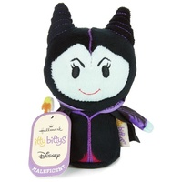 Itty Bittys - Maleficent