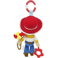 Disney Baby Toy Story Activity Toy - Jessie