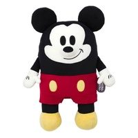 Disney Mocchi Mocchi Plush - Mickey Mouse