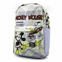 Loungefly Disney Mickey Mouse - Hawaiian Holiday Backpack