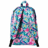 Loungefly Disney The Little Mermaid - Ariel Hawaii Backpack