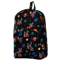 Loungefly Disney Lilo & Stitch - Space Backpack