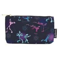Loungefly Disney Goofy Movie - Powerline Pencil Case