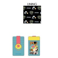 Loungefly Disney/Pixar Up - Group Card Holder